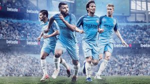 man-city-welcome-offer-2017-echo-main-banner-mobile-990x557